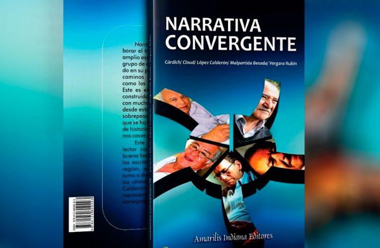 Narrativa  Convergente