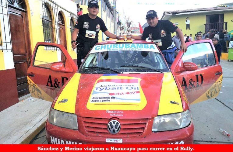 Huanuqueños salen  a 'Quemar llantas'